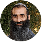 הרב יונדב זר